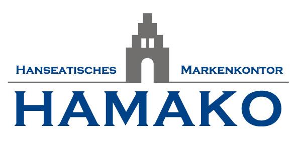 Hamako Store